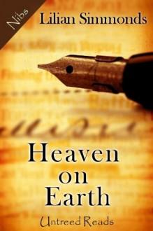 Heaven on Earth - Lilian Simmonds