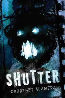 Shutter - Courtney Alameda