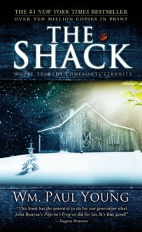 The Shack - Wm. Paul Young