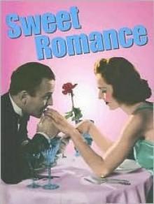 Retro Sweet Romance Journal - Museum Quilts Publications