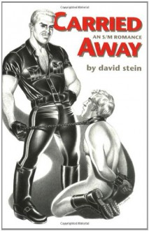 Carried Away - David Stein