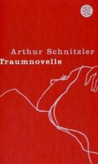 Traumnovelle (Softcover) - Arthur Schnitzler