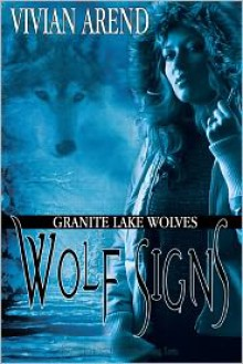 Wolf Signs -