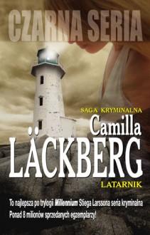 Latarnik - Lackberg Camilla