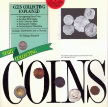 Start Collecting Coins - Margo Russell