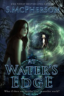 At Water's Edge - S. McPherson
