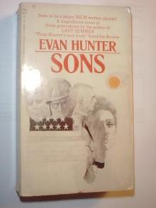 Sons - Evan Hunter