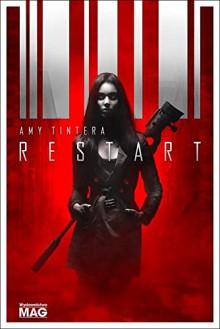 Restart - Tintera Amy