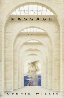 Passage - Connie Willis