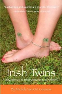 Irish Twins - Michele Cozzens