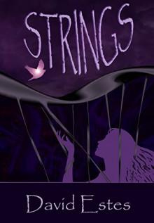 Strings - David Estes