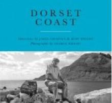 Dorset Coast - James Crowden