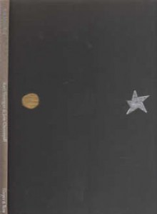 Sun Moon Star - Kurt Vonnegut, Ivan Chermayeff