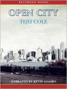 Open City -