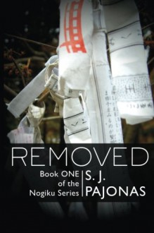 Removed - S.J. Pajonas