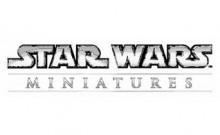 Clone Strike Starter Set (Star Wars Miniatures) - Of The Coast Wizards, Wizards of the Coast, Wizards Team