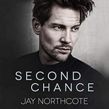 Second Chance - Jay Northcote,Hamish Long