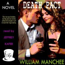 Death Pact - William Manchee