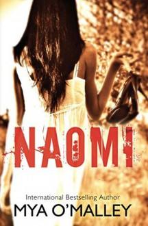 Naomi - Mya O'Malley