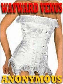 Wayward Venus - Anonymous