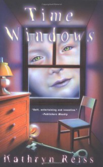 Time Windows - Kathryn Reiss
