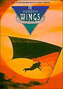 The Wind Beneath My Wings & 25 Contemporary Movie Themes - Dan Coates