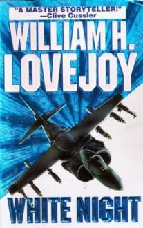 White Night - William H. Lovejoy