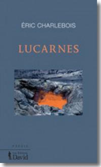 Lucarnes - Unknown Author 443