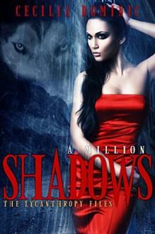 A Million Shadows - Cecilia Dominic
