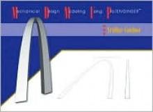 Mechanical Design Modeling Using Pro Engineer - Sridhar Condoor