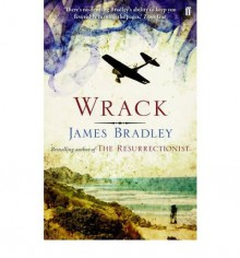 [Wrack] [by: James Bradley] - James Bradley