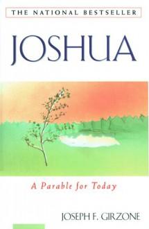 Joshua - Joseph Girzone