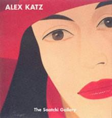 Alex Katz: Twenty-Five Years of Painting - Saatchi Gallery, Lawrence Alloway