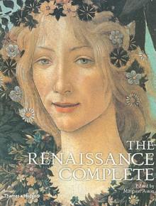 Renaissance Complete - Margaret Aston