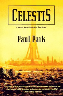 Celestis - Paul Park