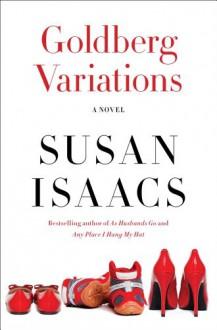 Goldberg Variations - Susan Isaacs