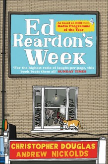 Ed Reardon's Week - Christopher Douglas