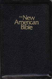 Deluxe Catholic Gift Bible - Anonymous