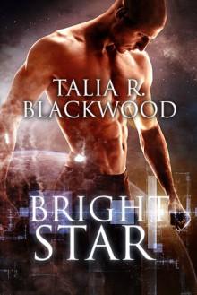 Bright Star - Talia R. Blackwood