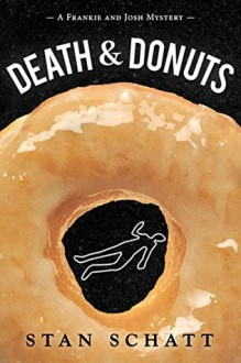 Death and Donuts - Stan Schatt