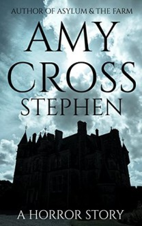 Stephen - Amy Cross