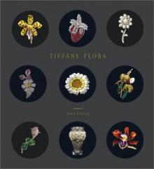 Tiffany Flora & Fauna - Two Volume Slipcased Set - John Loring