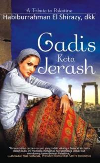 Gadis Kota Jerash - Habiburrahman El Shirazy, Hendra Veejay