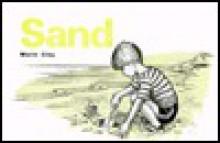 Sand - Marie Clay