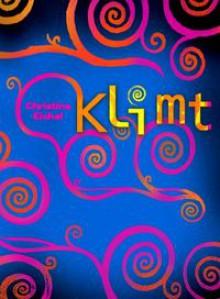 Klimt - Christine Eichel