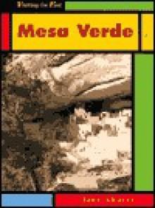 Mesa Verde (Visiting The Past) - Jane Shuter