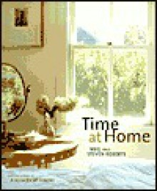 Time At Home - Meg Roberts, Steven Roberts
