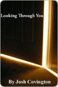 Looking Through You - Josh Covington