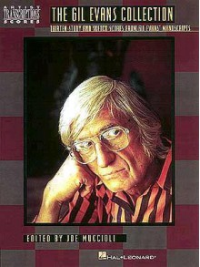 Gil Evans Collection - Gil Evans
