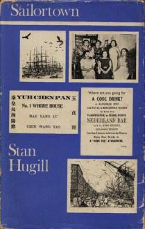 Sailortown - Stan Hugill